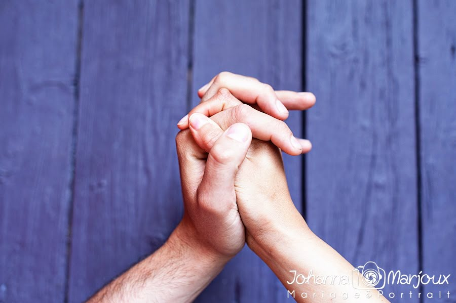http://www.johannamarjoux.fr/wp-content/uploads/2012/06/007-seance-photo-mariage-Aude.jpg