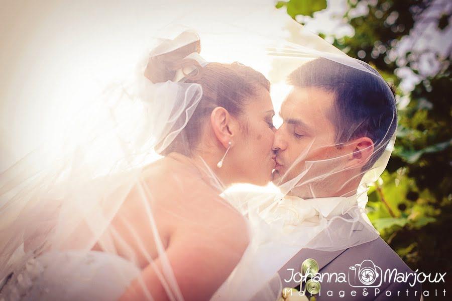 http://www.johannamarjoux.fr/wp-content/uploads/2012/06/mariage-L-et-G-Aix-en-Provence-Arles-43-sur-51.jpg