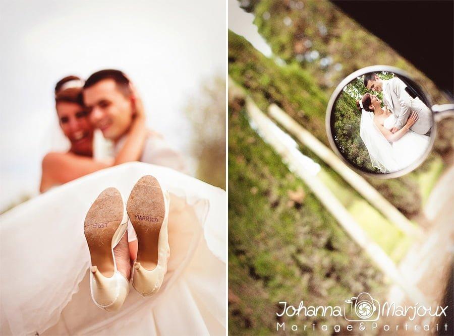 http://www.johannamarjoux.fr/wp-content/uploads/2012/06/mariage-L-et-G-Aix-en-Provence-Arles-46-sur-51.jpg