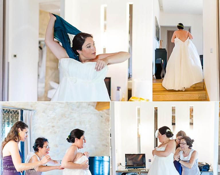 005 mariage au domaine de verchant montpellier - Domaine De Verchant Mariage