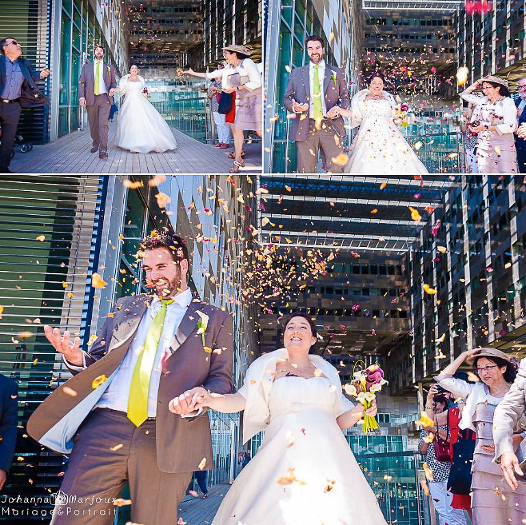 009 mariage au domaine de verchant montpellier - Domaine De Verchant Mariage