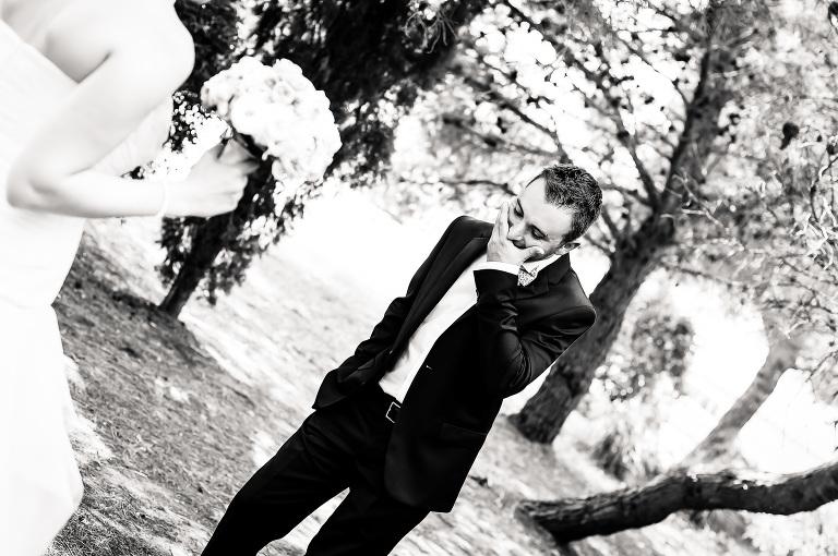 Photographe de mariage montpellier johanna marjoux for Statut photographe
